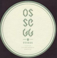 Beer coaster ossegg-2-small