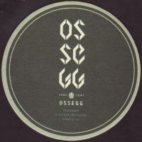 Beer coaster ossegg-3-small