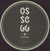 Beer coaster ossegg-4-small