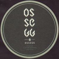 Beer coaster ossegg-5-small