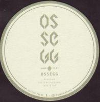 Pivní tácek ossegg-5-zadek-small