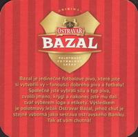 Pivní tácek ostravar-21-zadek-small