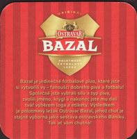 Pivní tácek ostravar-23-zadek-small
