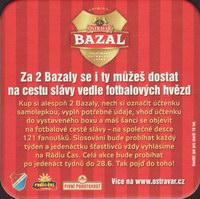 Pivní tácek ostravar-25-zadek-small