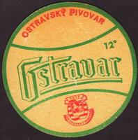 Pivní tácek ostravar-34-small