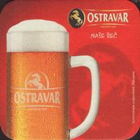 Pivní tácek ostravar-35-small