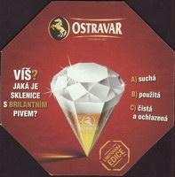 Pivní tácek ostravar-44-small