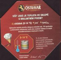Pivní tácek ostravar-46-zadek-small