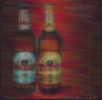 Pivní tácek ostravar-54-small