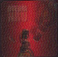Pivní tácek ostravar-57-small