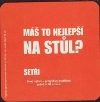 Pivní tácek ostravar-57-zadek-small