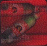 Pivní tácek ostravar-58-small