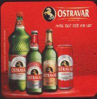 Pivní tácek ostravar-58-zadek-small