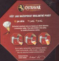 Pivní tácek ostravar-65-zadek-small