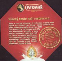 Pivní tácek ostravar-66-zadek-small