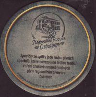 Pivní tácek ostravar-68-zadek-small