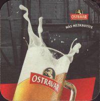Pivní tácek ostravar-70-zadek-small
