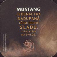 Pivní tácek ostravar-71-zadek-small