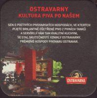 Pivní tácek ostravar-72-zadek-small