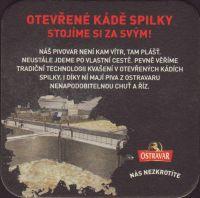 Pivní tácek ostravar-73-zadek-small