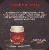 Pivní tácek ostravar-74-zadek-small