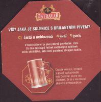 Pivní tácek ostravar-78-zadek-small