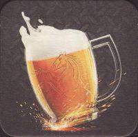 Pivní tácek ostravar-80-zadek-small
