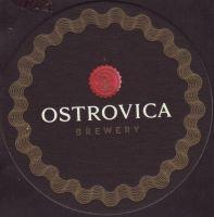Pivní tácek ostrovica-1-small