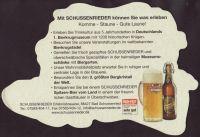 Pivní tácek ott-22-zadek-small