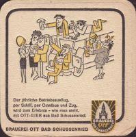 Pivní tácek ott-41-zadek-small