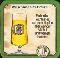 Pivní tácek ottakringer-11-zadek