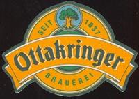 Pivní tácek ottakringer-13-oboje