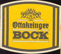Pivní tácek ottakringer-21-oboje