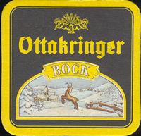 Pivní tácek ottakringer-23-oboje