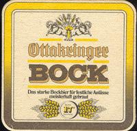 Pivní tácek ottakringer-24-oboje