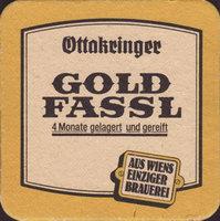 Pivní tácek ottakringer-34-small
