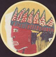 Pivní tácek ottakringer-37-zadek-small