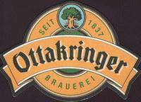 Pivní tácek ottakringer-39-small
