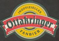 Pivní tácek ottakringer-40-oboje-small
