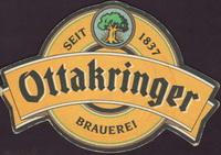 Pivní tácek ottakringer-42-oboje-small