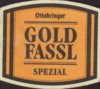 Pivní tácek ottakringer-44-small