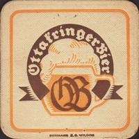 Pivní tácek ottakringer-46-oboje-small