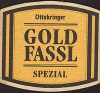 Pivní tácek ottakringer-52-oboje-small