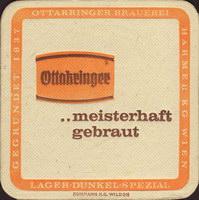 Pivní tácek ottakringer-56-small