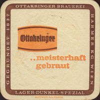 Pivní tácek ottakringer-56-zadek-small