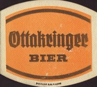 Pivní tácek ottakringer-57-oboje-small