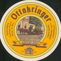 Pivní tácek ottakringer-6-oboje