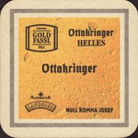 Pivní tácek ottakringer-63-small