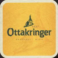 Pivní tácek ottakringer-64-small