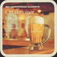 Pivní tácek ottakringer-64-zadek-small